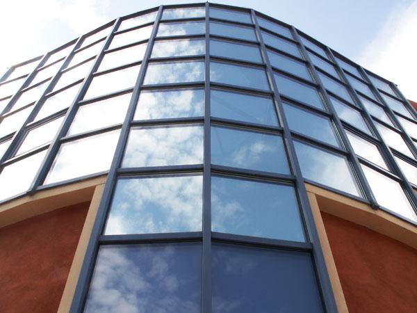 Isolation thermique, amélioration des performances énergétiques et économies d'énergie.