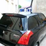 Promotion pour vos vitres teintées voiture à Bourg-en-Bresse