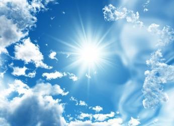 vitre teintée de protection solaire par pose de films solaire vitre teinté