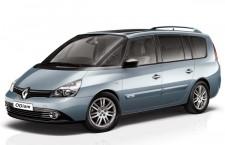 Traitement de vitrage automobile de protection solaire