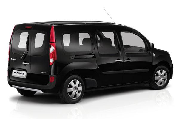 Protection solaire de voiture familiale vitres teint es for Garage renault chambon la grand croix