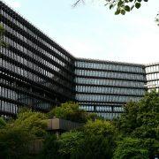 Films solaires pour batiment pour se protéger des dangers du soleil