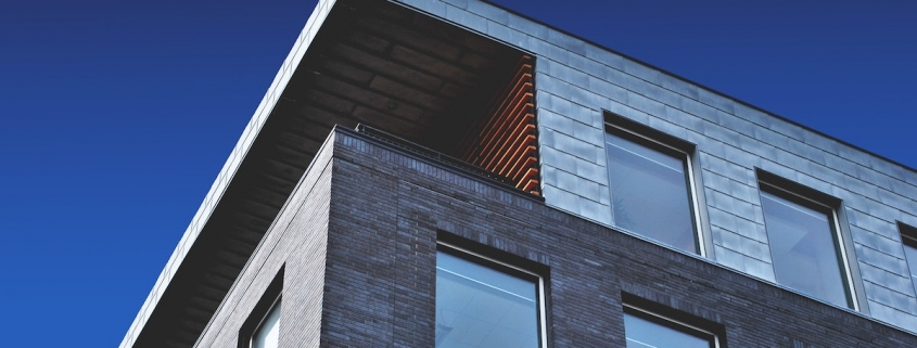 Teinter vitres habitat